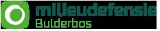 Welkom bij Milieudefensie Bulderbos
